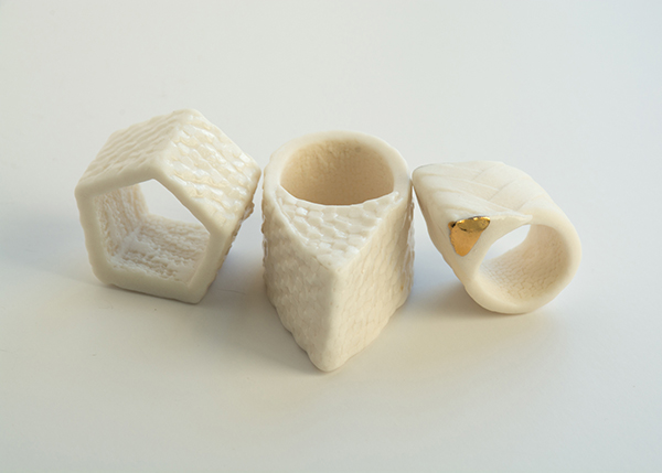 heyday_design_porcelain_architectural_rings_trio_hires