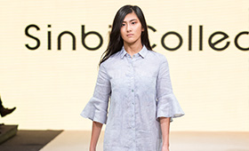Sinbi Collection